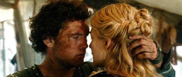 wrath-of-the-titans-movie-image-sam-worthington-rosamund-pike