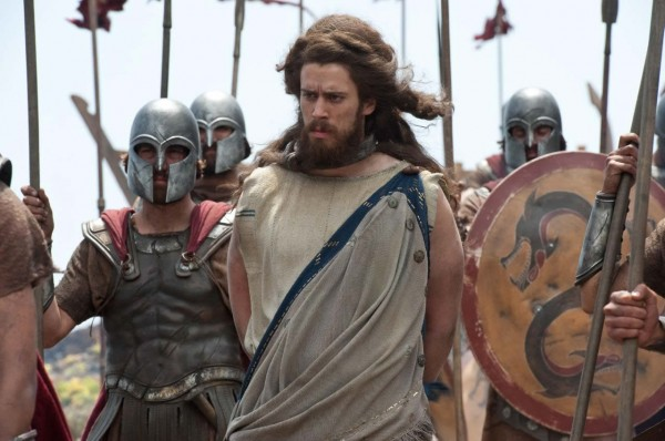 wrath-of-the-titans-movie-image-toby-kebbell-1