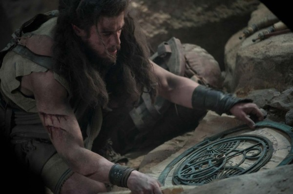 wrath-of-the-titans-movie-image-toby-kebbell