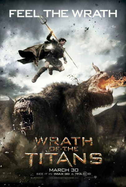 wrath-of-the-titans-movie-poster-01