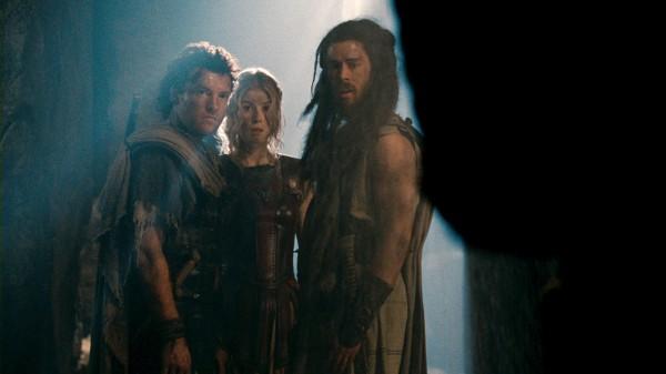 wrath-of-the-titans-sam-worthington-rosamund-pike-toby-kebbell