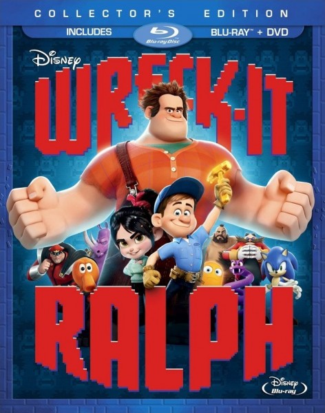 wreck-it-ralph-blu-ray-box-art