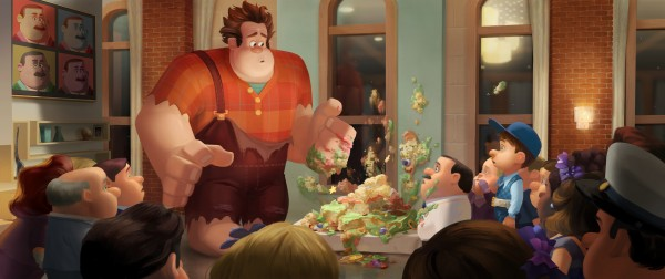 wreck-it-ralph-concept-art