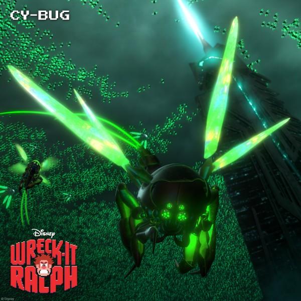 wreck-it-ralph-cy-bug