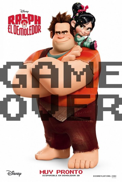 wreck-it-ralph-interntional-poster-oreilly-silverman