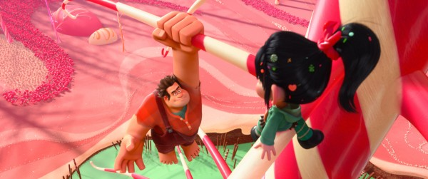 wreck-it-ralph-john-c-reilly-sarah-silverman