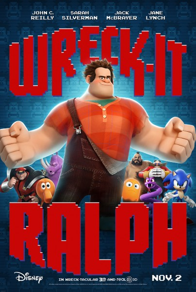 wreck-it-ralph-movie-poster