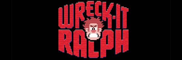 wreck-it-ralph-movie-title-logo-slice