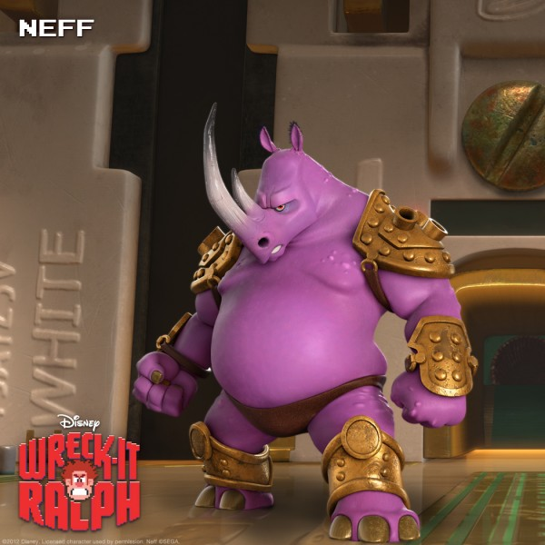 wreck-it-ralph-neff