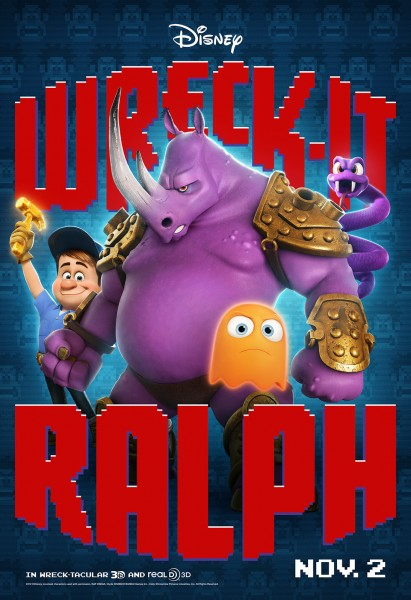 wreck-it-ralph-poster-neff-clyde-coily