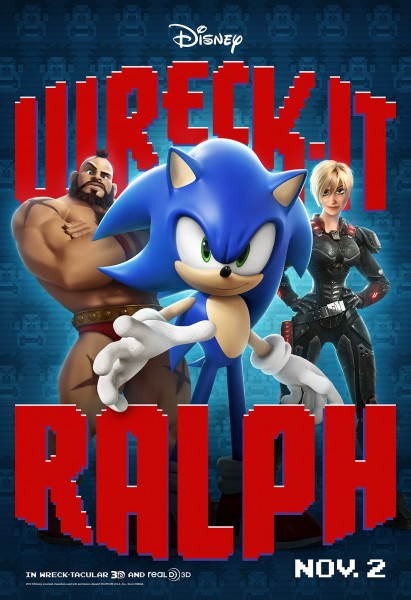 wreck-it-ralph-poster-zangief-sonic