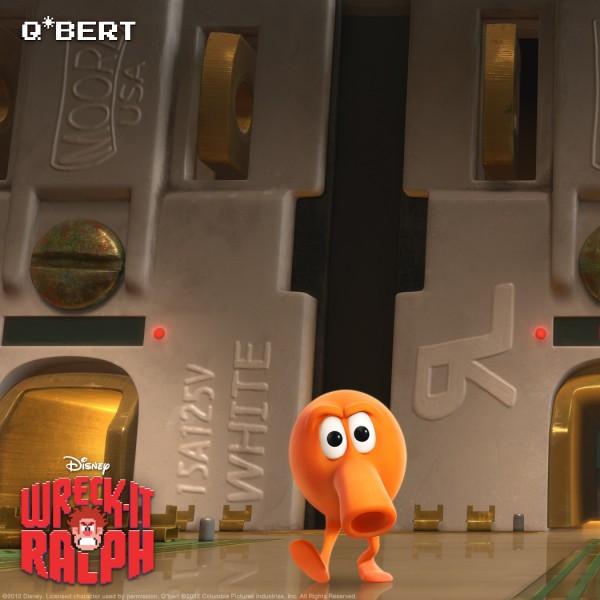 wreck-it-ralph-qbert