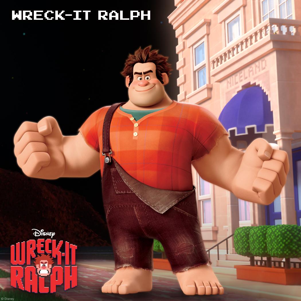 wreck-it-ralph-ralph.jpg