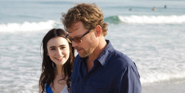 writers-greg-kinnear-lily-collins