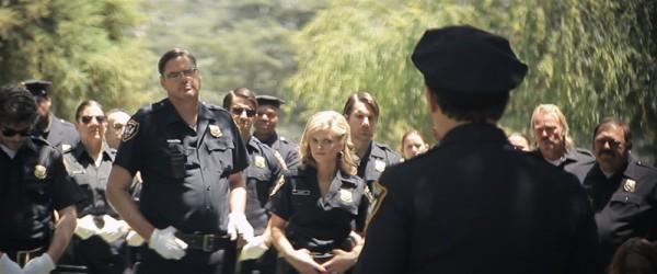wrong-cops-markburnham-arden-myrin