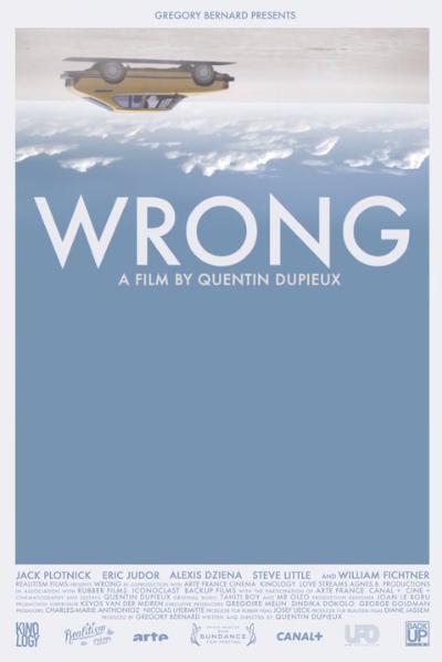 wrong-poster