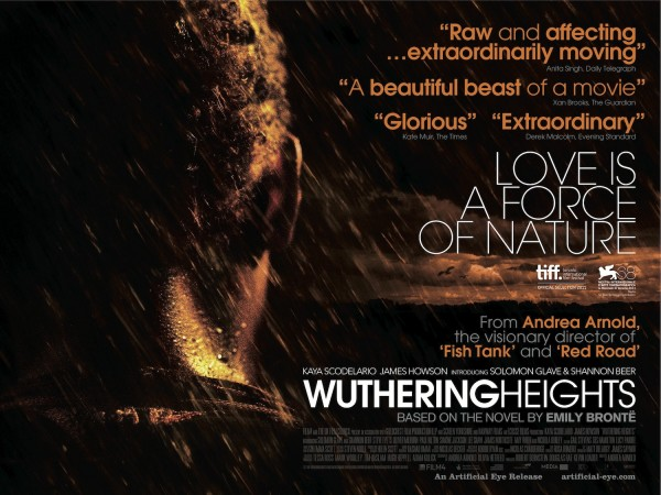 wuthering-heights-poster