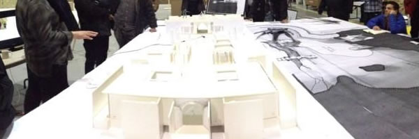 x-men-days-future-past-set-design-slice