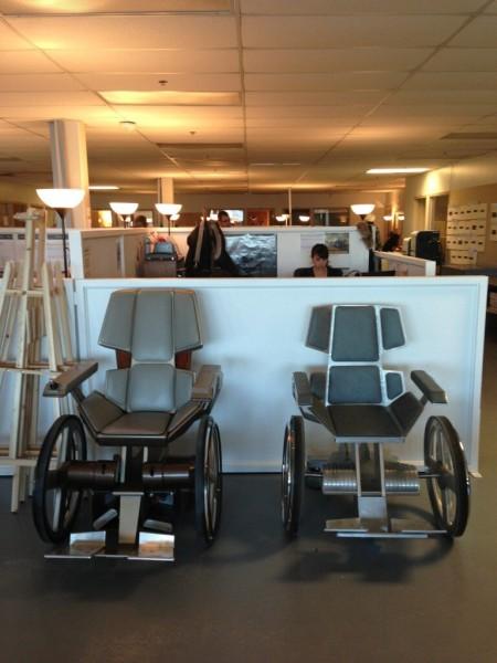 x-men-days-future-past-set-photo-wheelchairs