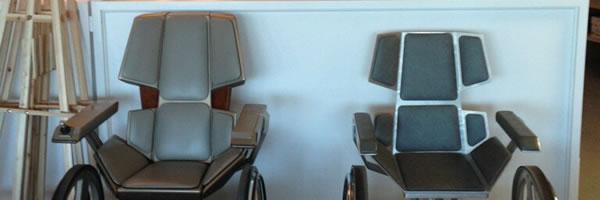 x-men-days-future-past-set-photo-wheelchairs-slice