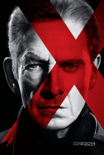 x-men-days-future-past-teaser-poster-magneto
