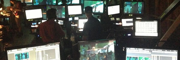x-men-days-of-future-past-3d-simul-cam-computers-set-photo-slice
