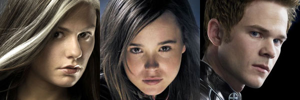 x-men-days-of-future-past-anna-paquin-ellen-page-shawn-ashmore-slice