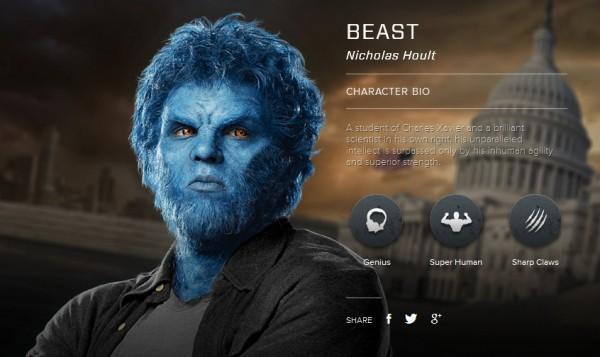 x-men-days-of-future-past-beast-character-bio