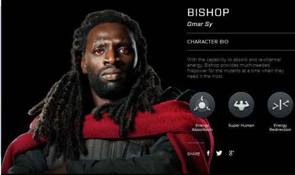 x-men-days-of-future-past-bishop-character-bio