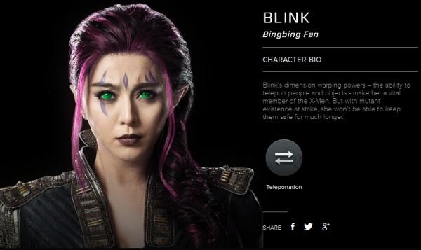 x-men-days-of-future-past-blink-character-bio
