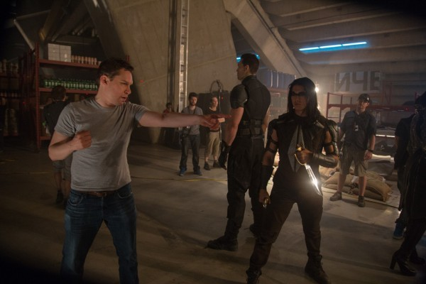 x-men-days-of-future-past-bryan-singer-booboo-stewart