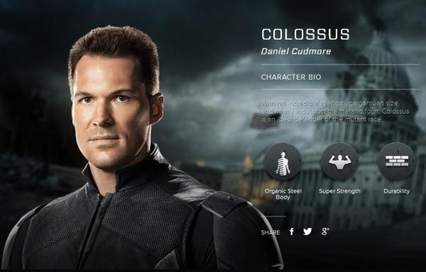 x-men-days-of-future-past-colossus-character-bio