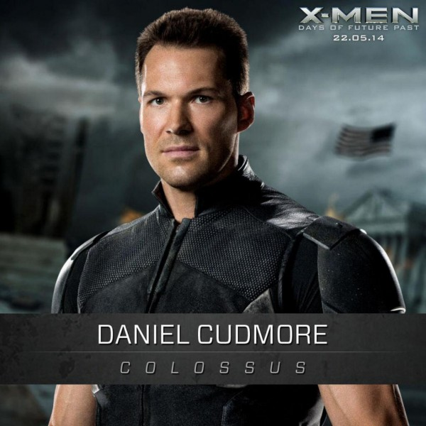 x-men-days-of-future-past-daniel-cudmore-colossus