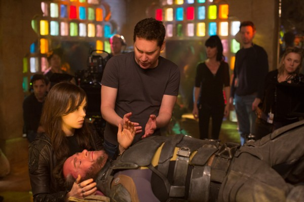 x-men-days-of-future-past-ellen-page-hugh-jackman-bryan-singer