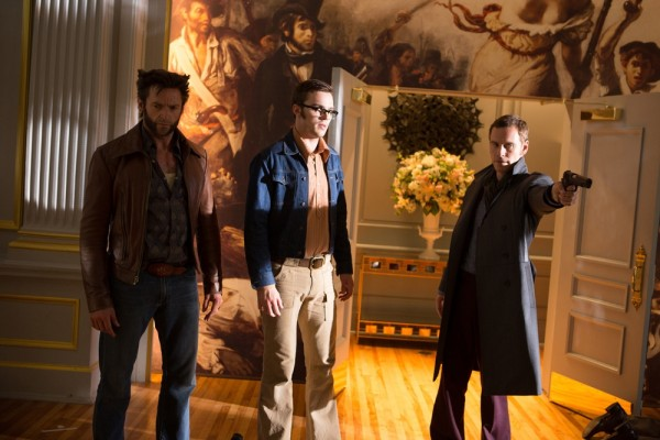 x-men-days-of-future-past-fassbender-jackman-hoult
