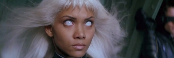 x-men-days-of-future-past-halle-berry-slice