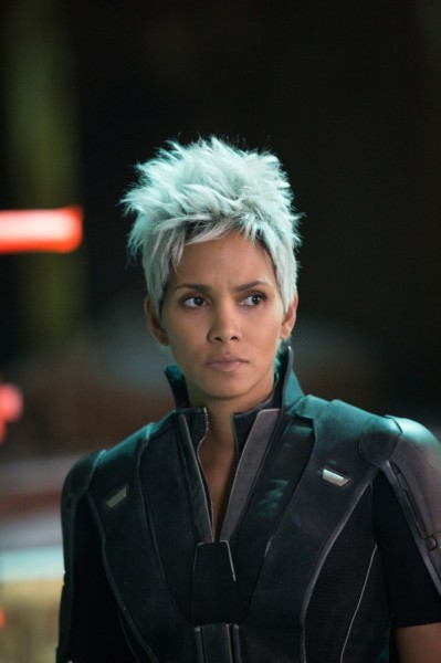 x-men-days-of-future-past-halle-berry