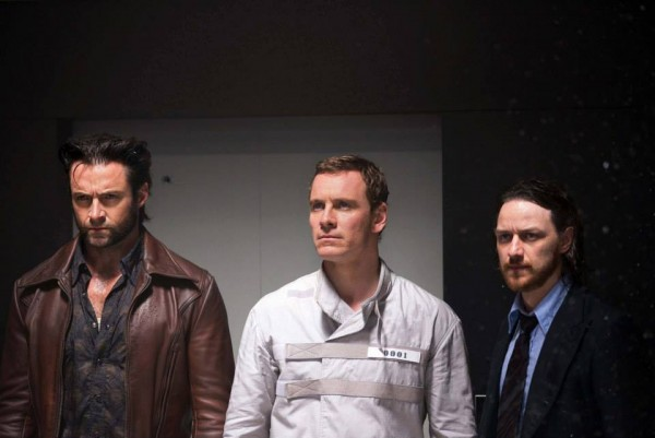 x-men-days-of-future-past-hugh-jackman-michael-fassbender-james-mcavoy