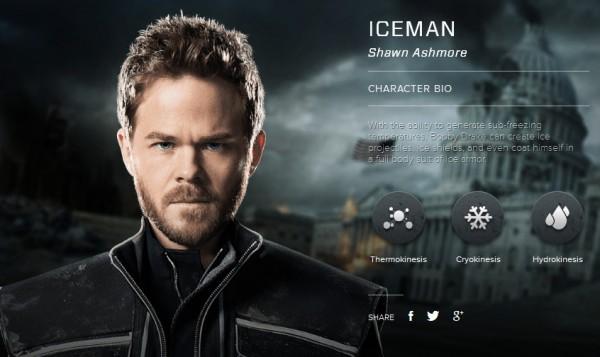 x-men-days-of-future-past-iceman-character-bio