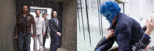 x-men-days-of-future-past-images-quicksilver-slice