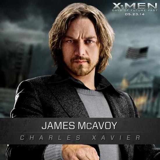 x-men-days-of-future-past-james-mcavoy