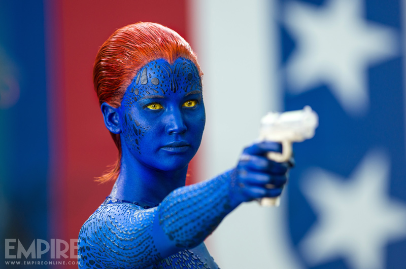 http://collider.com/wp-content/uploads/x-men-days-of-future-past-jennifer-lawrence1.jpg