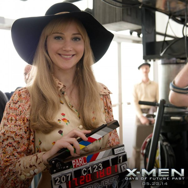 x-men-days-of-future-past-jennifer-lawrence