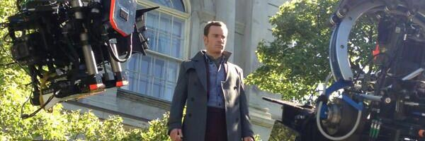 x-men-days-of-future-past-michael-fassbender-slice