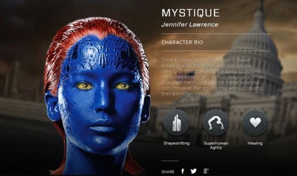 x-men-days-of-future-past-mystique-character-bio