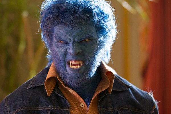x-men-days-of-future-past-nicholas-hoult-beast