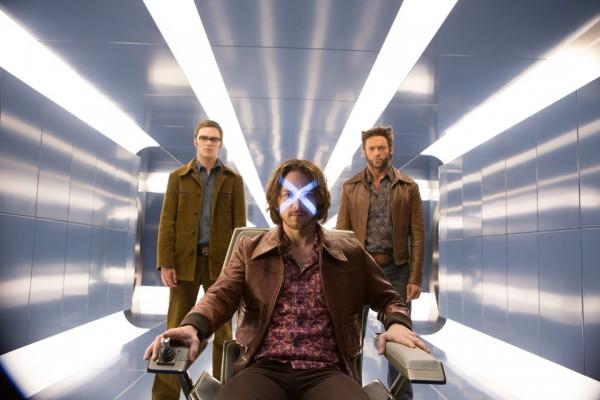 x-men-days-of-future-past-nicholas-hoult-james-mcavoy-hugh-jackman