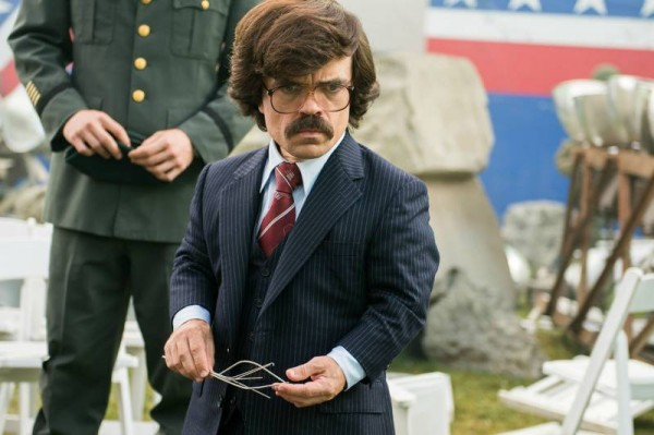 x-men-days-of-future-past-peter-dinklage-bolivar-trask