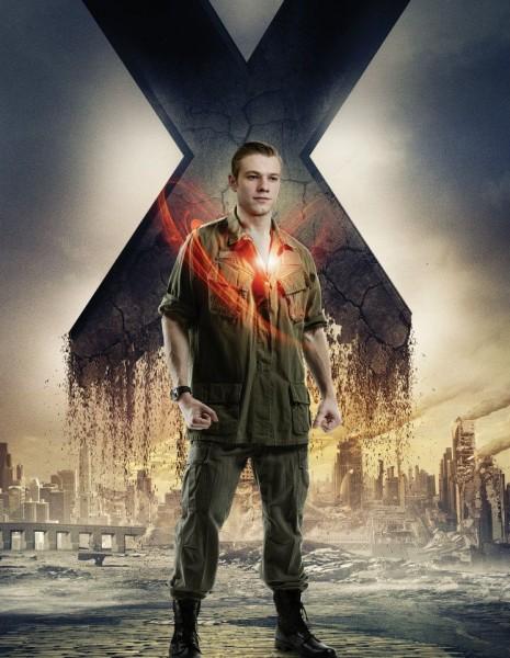 x-men-days-of-future-past-poster-havoc