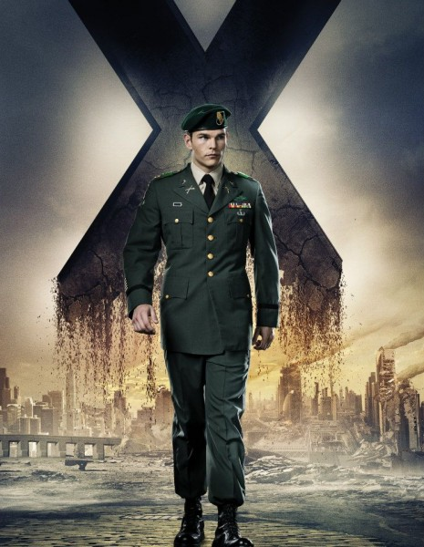 x-men-days-of-future-past-poster-william-stryker
